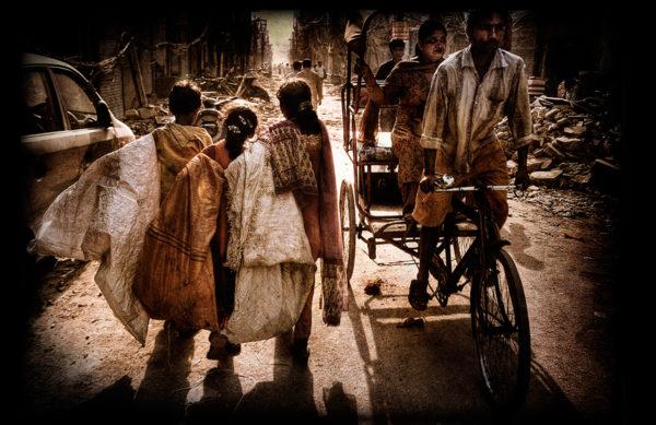 Delhi-Street-Children