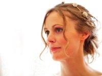 Beautiful-Bride