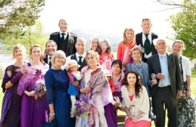 Wedding-Family-Photo